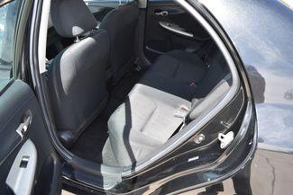 2010 Toyota Corolla S Ogden, UT 16