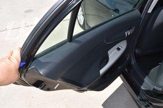 2010 Toyota Corolla S Ogden, UT 17
