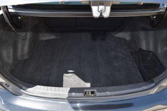 2010 Toyota Corolla S Ogden, UT 20