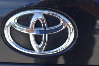 2010 Toyota Corolla S Ogden, UT 29