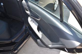 2010 Toyota Corolla S Ogden, UT 23