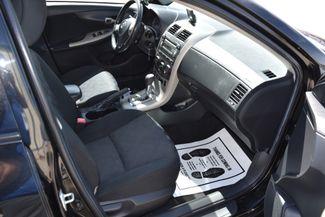 2010 Toyota Corolla S Ogden, UT 24