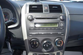 2010 Toyota Corolla S Ogden, UT 18