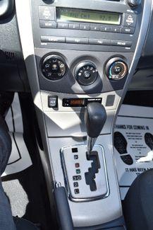 2010 Toyota Corolla S Ogden, UT 19