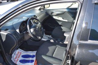 2010 Toyota Corolla S Ogden, UT 12