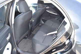 2010 Toyota Corolla S Ogden, UT 14