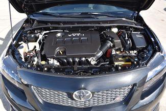 2010 Toyota Corolla S Ogden, UT 21