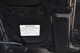 2010 Toyota Corolla S Ogden, UT 22