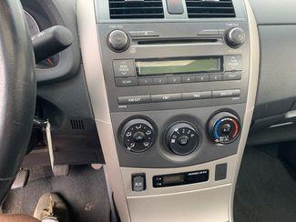 2010 Toyota Corolla S   city MA  Baron Auto Sales  in West Springfield, MA