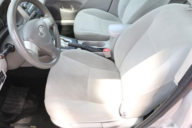 2010 Toyota Corolla LE Santa Clarita, CA 13