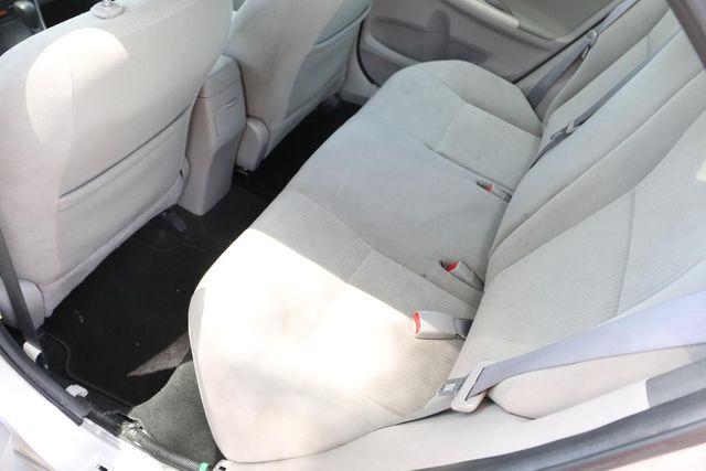 2010 Toyota Corolla LE Santa Clarita, CA 15