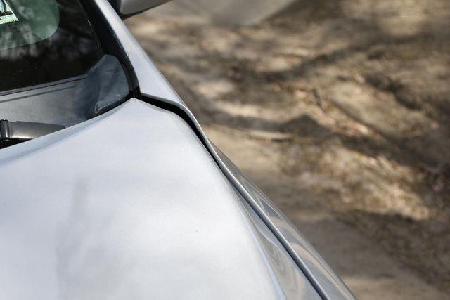 2010 Toyota Corolla LE Santa Clarita, CA 26