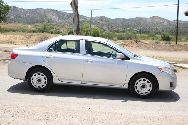 2010 Toyota Corolla LE Santa Clarita, CA 12