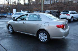 2010 Toyota Corolla LE  city PA  Carmix Auto Sales  in Shavertown, PA
