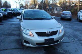 2010 Toyota Corolla LE  city PA  Carmix Auto Sales  in Shavertown, PA