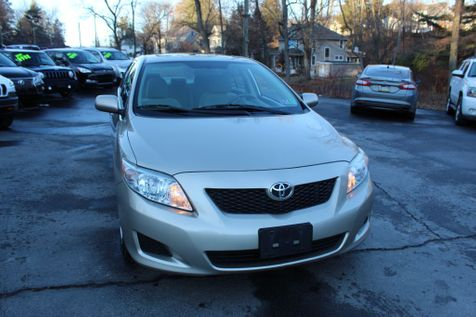 2010 Toyota Corolla LE in Shavertown