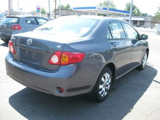 2010 Toyota Corolla LE  city CT  York Auto Sales  in West Haven, CT