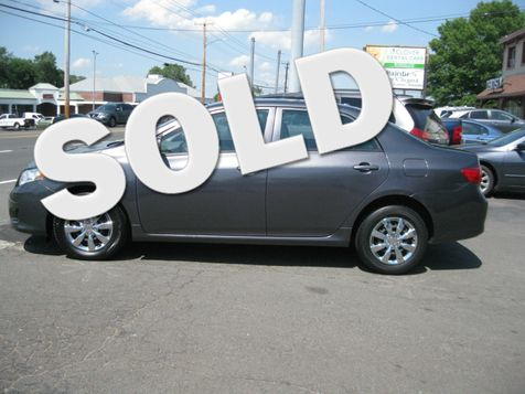 2010 Toyota Corolla LE in West Haven, CT