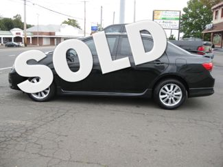 2010 Toyota Corolla in West Haven, CT