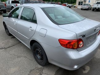2010 Toyota Corolla   city MA  Baron Auto Sales  in West Springfield, MA