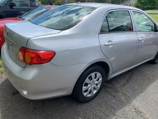 2010 Toyota Corolla   city MA  Baron Auto Sales  in West Springfield, MA