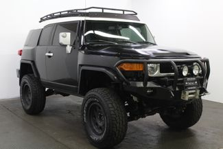 2010 Toyota FJ Cruiser in Cincinnati, OH 45240