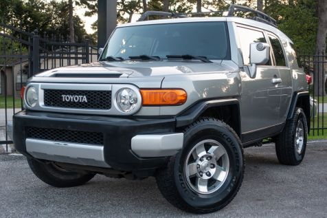 2010 Toyota FJ Cruiser  in , Texas