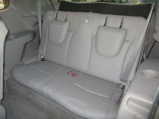 2010 Toyota Highlander Limited Farmington, MN 4