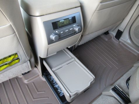 2010 Toyota Highlander Limited   Houston, TX   American Auto Centers in Houston, TX