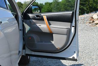 2010 Toyota Highlander Hybrid Limited w/3rd Row Naugatuck, Connecticut 10