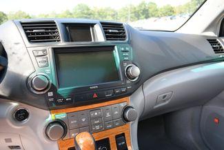 2010 Toyota Highlander Hybrid Limited w/3rd Row Naugatuck, Connecticut 22