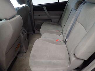 2010 Toyota Highlander Base Lincoln, Nebraska 3