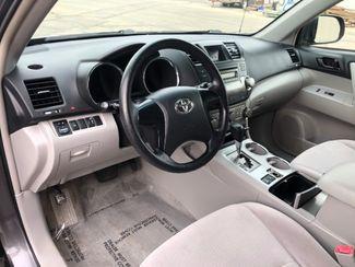 2010 Toyota Highlander Base LINDON, UT 12