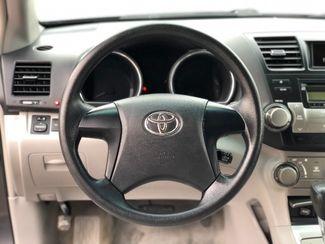2010 Toyota Highlander Base LINDON, UT 33