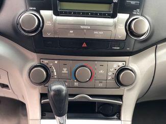 2010 Toyota Highlander Base LINDON, UT 34