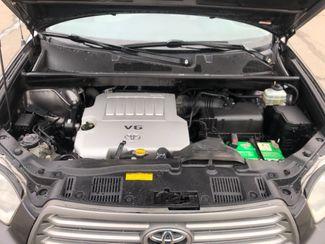 2010 Toyota Highlander Base LINDON, UT 37