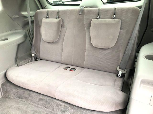 2010 Toyota Highlander Base LINDON, UT 20