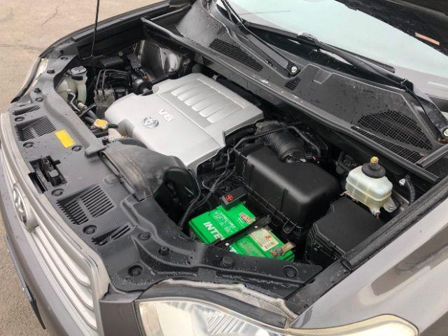 2010 Toyota Highlander Base LINDON, UT 39