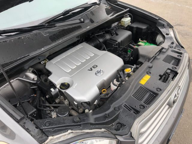 2010 Toyota Highlander Base LINDON, UT 40
