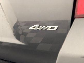 2010 Toyota Highlander SE LINDON, UT 9