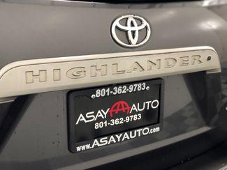 2010 Toyota Highlander SE LINDON, UT 10
