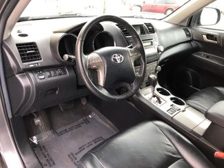 2010 Toyota Highlander SE LINDON, UT 13