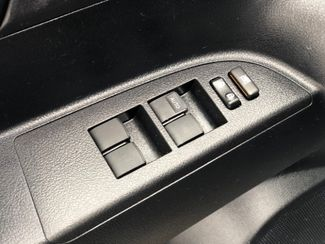 2010 Toyota Highlander SE LINDON, UT 17