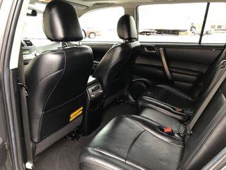 2010 Toyota Highlander SE LINDON, UT 18