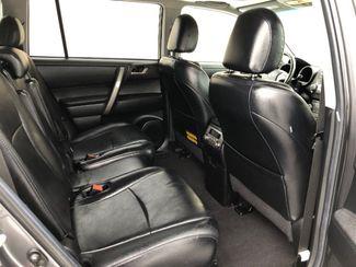 2010 Toyota Highlander SE LINDON, UT 29