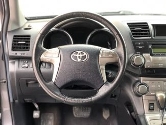 2010 Toyota Highlander SE LINDON, UT 34