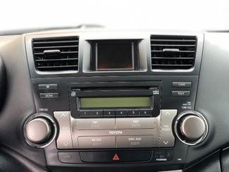 2010 Toyota Highlander SE LINDON, UT 35