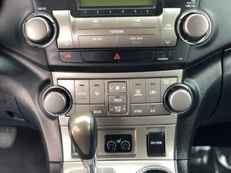 2010 Toyota Highlander SE LINDON, UT 36