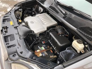 2010 Toyota Highlander SE LINDON, UT 40
