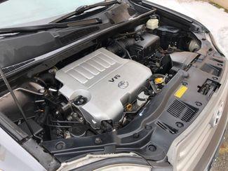 2010 Toyota Highlander SE LINDON, UT 41